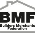 Builders Merchant Federation