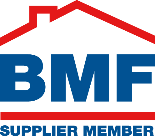 ClicBox Join the Builders Merchant Federation