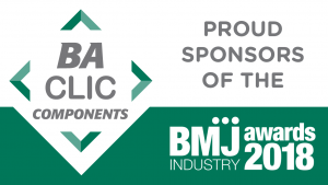 bmj-awards BA Clic COmponents ClicBox